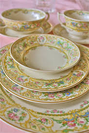 china patterns with roses ivory china sets pattern dishes large