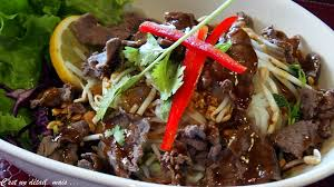 cuisine asiatique restaurant le ka chon cuisine chinoise raffiné à ève