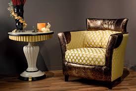 Oak Furniture Furniture Amish Furniture Michigan Oak Furniture Stores
