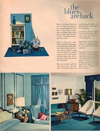Home Decor More Hippie Decor U0026 More 1960s Interior Design Ideas 15 Pages Of