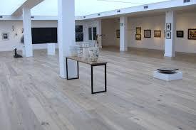 Laminate Flooring Cape Town Equus Gallery Cavalli Wine Estate Maxwoods