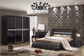 best bedroom set new in great the furniture image7 cusribera com bedroom design artistic black and white contemporary bedroom