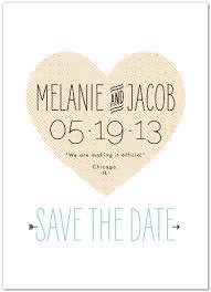 Rustic Save The Dates Simple U0026 Classic Rustic Save The Dates Rustic Wedding Chic