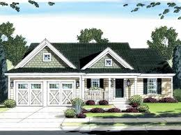 Cottage Style House 77 Best Floor Plans Images On Pinterest Floor Plans Small House