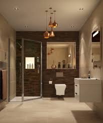 luxurious bathroom ideas bathroom ideas uk small toilet room luxury designs izemy
