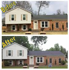 nu look home design cherry hill nj nu look home design inspirational home decorating top under nu new
