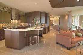 Cool My Interior Design Cool My Dream Home Interior Design Luxury Home