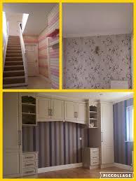 nu look home design employee reviews nu look painting decorating home facebook