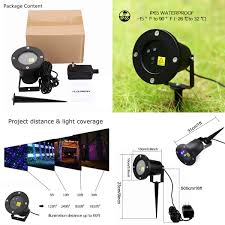 Laser Stage Lighting Outdoor by Led Rgb Firefly Laser Stage Lighting Disco Dj Club Party Projector