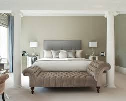 Bedroom Chaise Lounge Sofa Wonderful Chaise Lounges For Bedrooms Image Of Magnificent