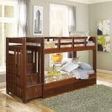 Houston Bunk Beds Craigslist Houston Bunk Beds Simple Interior Design For Bedroom