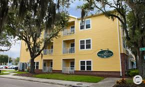 one bedroom apartments ta fl located in ta florida ta fl low income housing