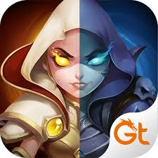 free play browser games mobile games gtarcade