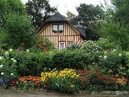 Cottages Gardens - 785 best french cottage u0026 cottage garden images on pinterest