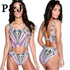 plus size swim dresses australia zappos swim one pieces cover
