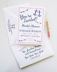 Wedding Invitations Nautical Theme - 2014 archives 3 5 custom save the dates unique wedding
