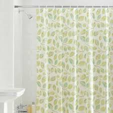Tahari Home Drapes by Tahari Shower Curtain Cintinel Com