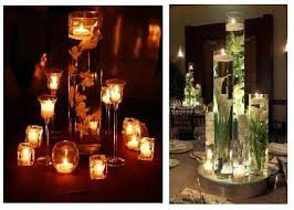 Centerpieces For Wedding Reception Centerpieces For Wedding Reception Ideas Finding Wedding Ideas