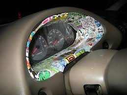 jdm sticker wallpaper sticker bombing interior d page 2 team integra forums team