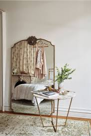 best 25 vintage mirrors ideas on pinterest beautiful mirrors shop the wooded manor mirror and more anthropologie at anthropologie today read customer reviews
