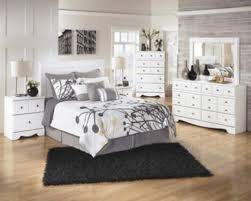 exquisite decoration ashley furniture white bedroom set greensburg