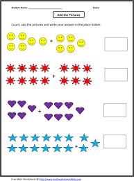 free printable math worksheets 3rd grade multiplication 1 in math