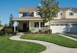 Middleton Home Prestige Insurance Agency Inc In Middleton Ma