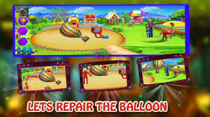 joyland repair mechanic workshop garage android apps on google play
