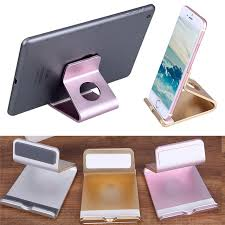 aliexpress com buy universal mobile phone stand desk phone