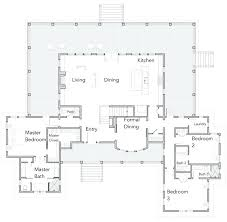 how to draw floor plans online free floor plan online free zhis me