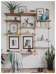 industrial wall shelving systems best of best 25 wall shelving