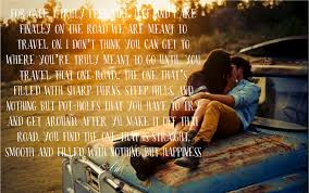 The Best Love Quotes For Her by Best 40 Love Quotes For Couples In Love