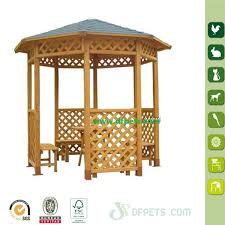 Wooden Pergolas For Sale by Used Gazebo For Sale Used Gazebo For Sale Suppliers And