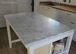 plywood elite plus plain door suede grey ikea kitchen island hack