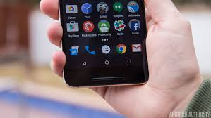 best themes for android apk download site 10 best icon packs for android by developer android authority