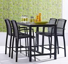 Build Outdoor Bar Table by Outdoor Bar Setting Furniture Du1u Cnxconsortium Org Outdoor