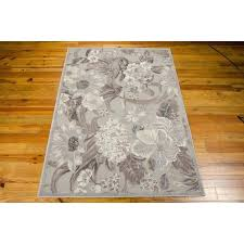 Menards Outdoor Rugs Menards Outdoor Rugs Area Rugs Alive Outdoor Rugs Creative