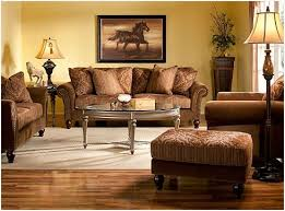 Tapestry Sofa Living Room Furniture Tapestry Sofa Living Room Furniture More Eye Catching Insurance