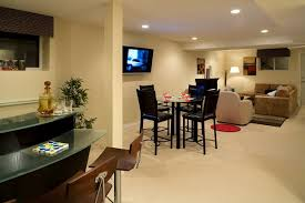 Average Basement Finishing Cost by 28 Average Cost Of Remodeling A Basement Precision