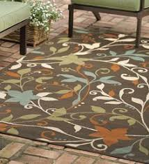 Best Outdoor Rugs Patio Best Outdoor Rugs For Patio Design Ideas Beyond Interiors Design