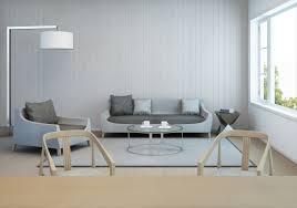 Wohnzimmer Mit Vielen Fenstern Einrichten 10 Tipps Für Feng Shui Im Wohnzimmer Erdbeerlounge De