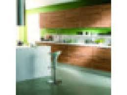 hygena cuisines cuisines hygena les 5 modèles phare en image par plurielles déco