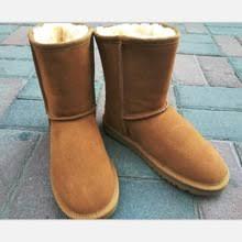 womens brown boots australia get cheap australia boots ugs aliexpress com alibaba