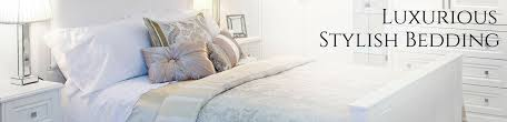hotel linens luxurious hotel and home textiles