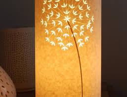 july 2017 u0027s archives halogen floor lamp mini touch lamp wooden