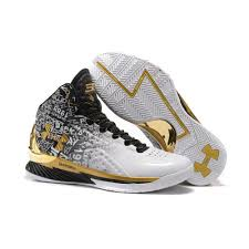 stephen curry mvp shoes price curry 1 mvp shoes for sale