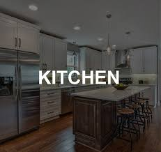 modern english traditional kitchen minneapolis by kitchen design minneapolis bathroom and remodeling k2 bath 558x526