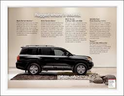 see toyota cars land cruiser rugged where it counts hd wallpapers gulshan e