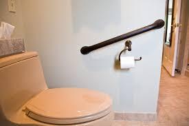 bar bathroom ideas bathtubs awesome bathtub assist chair 13 suction cup bathtub