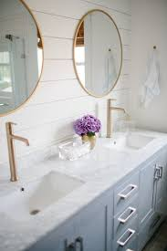 614 best bathroom inspiration images on pinterest bathroom